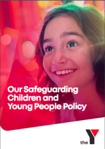 Our Safeguarding Children and Young People Policy